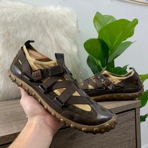 Nike Lab G Series $70 Women's Slip On Water Shoes